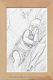 sketch me effects apk download sketch me effects 1 2 free