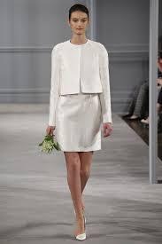2014 monique lhuillier wedding dresses collection new york