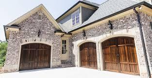 door architects garage door repair design installation in door architects custom garage doors