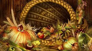 cute thanksgiving wallpaper backgrounds free awesome thanksgiving wallpapers