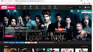 top 3 best sites to watch tv shows u0026 movies online for free 2017