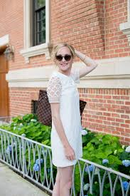 backyard bbq wear with asos kelly in the city