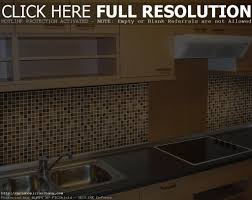 backsplash tile ideas for small kitchens kitchen kitchen backsplash tile amusing ideas home design modern