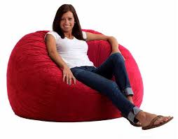 20 most unique oversized bean bag chairs there is nothing bad