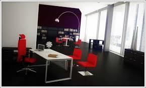 mobilier de bureau aix en provence vente de bureaux d entreprise à aix en provence azur buro diffusion
