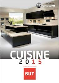 cuisine signature but cuisine but catalogue cuisine cuisine conforama catalogue avec
