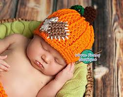 baby earflap turkey hat crochet newborn beanie boy