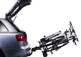 porta mtb auto supporto bici per auto idee green