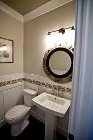 home improvement ideas bathroom simple rich people bathrooms decorations ideas inspiring fresh to