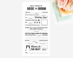 wedding libs template 28 images best 20 wedding mad libs ideas