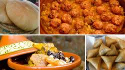 cuisine du maghreb cuisine maroc al huffpost maghreb