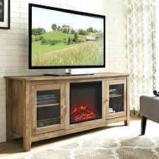 Electric Fireplace Tv Stand 70 Inch Electric Fireplace Tv Stand Linear Stands U2013 Apstyle Me