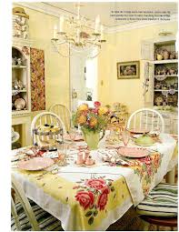 dining room tablecloths round table with nice informal and