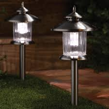westinghouse outdoor lighting westinghouse norton solar light lighting more shop the exchange