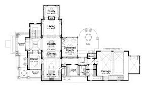 fresh architectural house plans indian style 4527