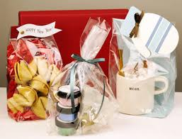 gift wrap bags easy gift wrapping with cellophane bags paper source paper