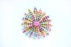 4 ways to make a pinwheel wikihow