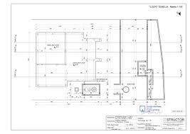 Definition Of Floor Plan by The Razanj Sunset Villa A New Definition Of Luxury