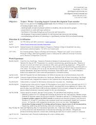 Resumes For Retail Resume Examples For Sales Associate Resume Template Sales Clothing