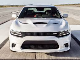 dodge cars price best 25 2015 charger hellcat ideas on 2015 dodge