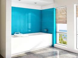 siege baignoire pour handicapé baignoire pour personne handicapee baignoire pour personne