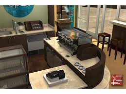 image result for small coffee shop store small coffee shop