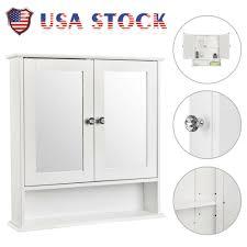 kitchen wall mounted cabinets bathroom wall mount cabinet kitchen cupboard organizer storage shelf with mirror