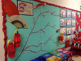chinese display bulletin board u2026 pinteres u2026