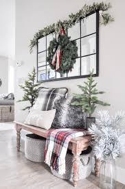 cozy christmas entryway tour 2017 500 kirkland u0027s giveaway