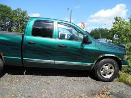 green dodge in alabama for sale used cars on buysellsearch
