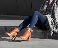 womens black ankle boots nz 72 best ankle boots images on s boots leather