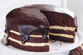 chocolate cake quick and easy homemade chocolate cake recipes