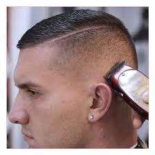 hair undercut female military mens haircuts also tapered haircut for men u2013 all in men