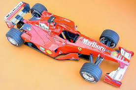 ferrari building building the ferrari f1 2000 mg model plus 1 12 scale 1 12 scale