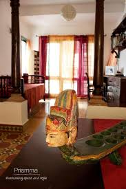 Indian Home Decor Pictures Chettinad Style Home Design Karthik U0027s Home In Bangalore Prismma