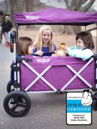 wagon baby you no longer to choose transport your kids in keenz s