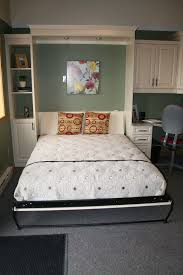 Penelope Murphy Bed Price Really Excited Queen Size Murphy Bed For Your Small Bedroom