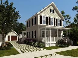 Victorian Home Design Elements by Victorian Home Designs Myfavoriteheadache Com