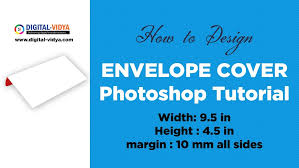 Youtube Business Card Envelope Design Card In Photoshop Youtube Architecture And