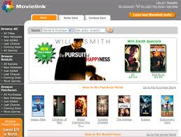 how to choose a movie download service how to choose a movie
