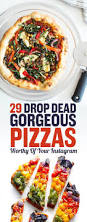 29 instagram worthy pizza recipes to try at home share on facebook share