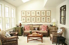 Cheap Wall Decorations For Living Room by Living Room Best Wall Decor Living Room Ideas Wall Frame Collage