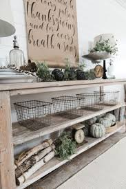 Dining Room Sideboard by Best 25 Farmhouse Buffets And Sideboards Ideas On Pinterest