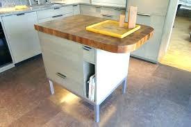prix meuble cuisine ikea prix meuble cuisine prix meuble cuisine prix montage meuble cuisine