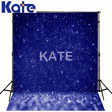 halloween masquerade background online get cheap backdrop royal blue aliexpress com alibaba group