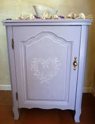 transformer un meuble ancien coup de coeur pour ce meuble l u0027atelier de rg