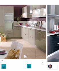 d co cuisine cuisine fly 3d ideas about ensembles de salle conforama las