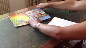 créer un livre de cuisine personnalisé fr livre part 1 3 comment fabriquer votre livre mon livre à moi