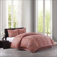 Cheap Bed Linen Uk - bedroom western bedding sets nursery bedding sets camo bed sets