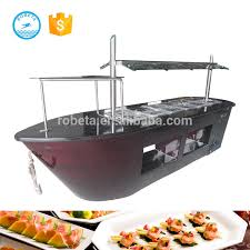 ceramic buffet server ceramic buffet server suppliers and